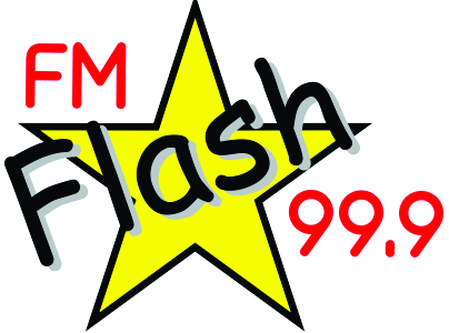 Radio Flash 99.9 Pergamino