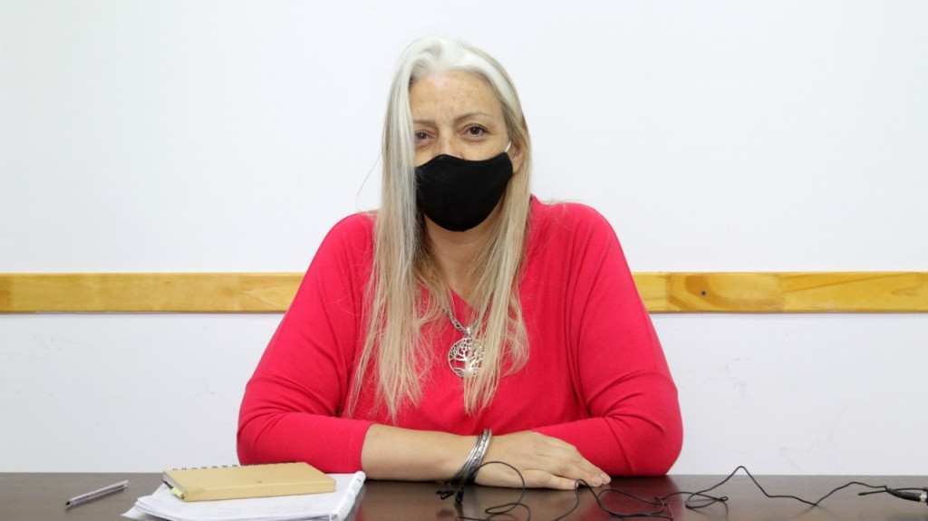 Bromatología implementará el Programa Municipal Heladerías Seguras